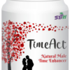 time_act